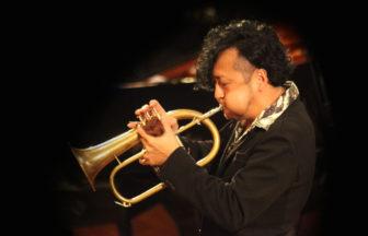 Ryuichiro TONOZUKA